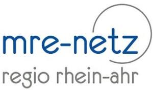 Logo MRE-Netz