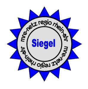 MRE Siegel