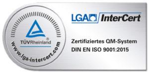 Lga 007 20151112