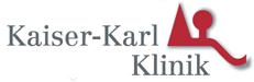 Kaiser-Karl-Klinik, Bonn